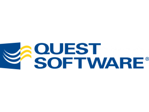 Quest-Software-Logo